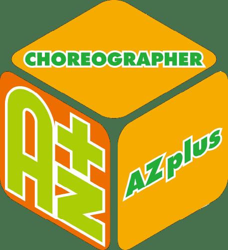 Az+ CHOREOGRAPHER